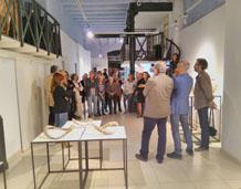Es presenta PostCreacions a la sala ACC de Barcelona