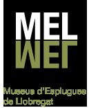 Museu Esplugues