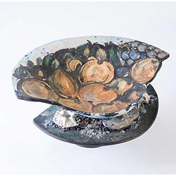 Angelina Alós collection